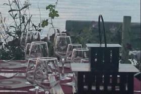 Restaurant Le Redon