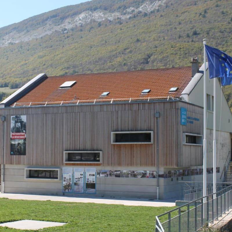 Musée de la Résistance
