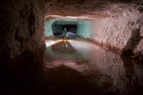 Grotte Prabourix