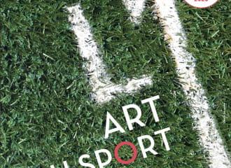 L'art du sport