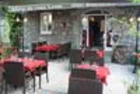 Hôtel Auberge du Vieux Lanas