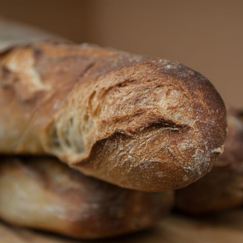 Boulangerie de l'Estampille - Estivareilles