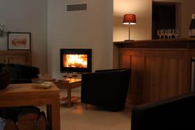 hotel Val Lachard- Vercors- villard de Lans
