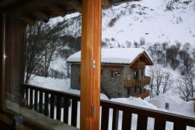 locquet-laurent-bonneval-sur-arc-hiver