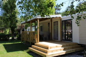 camping le moulin de serre singles monil home