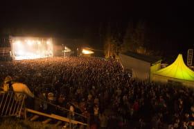 Festival Rock'n Poche - 29ème édition