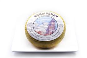 Le Chambérat