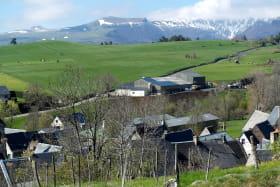 GAEC Route des Caves, Ferme Roux