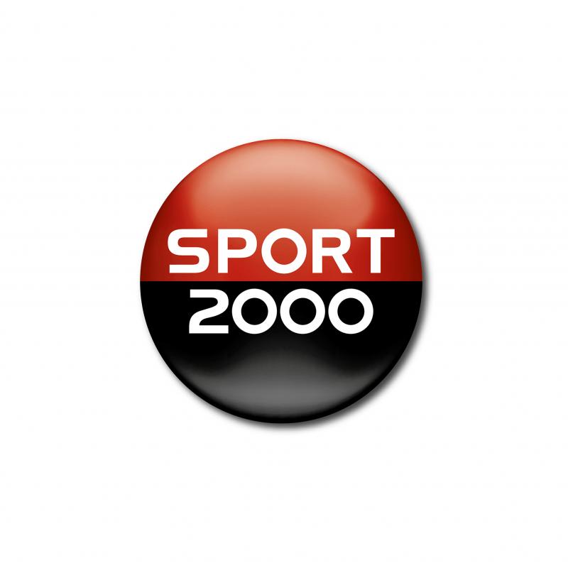 Arpin sport