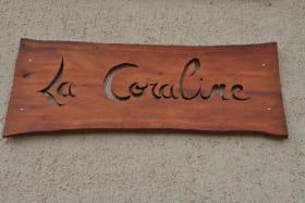 La Coraline