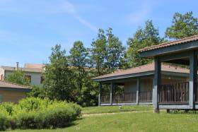 Gîte municipal de Vernoux (n°9)