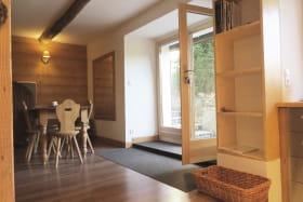 Chalet Bionnassy appartement C