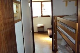 Les Pralyssimes - 21 m² - n°471