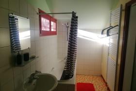 Ô Bugey Levant - gîte et chambres d'hôtes