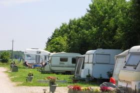 Camping Le Large