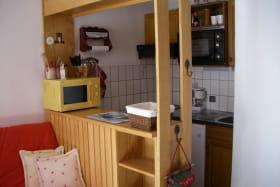 haute-maurienne-vanoise-bessans-résidence-albaron-eric-personnaz