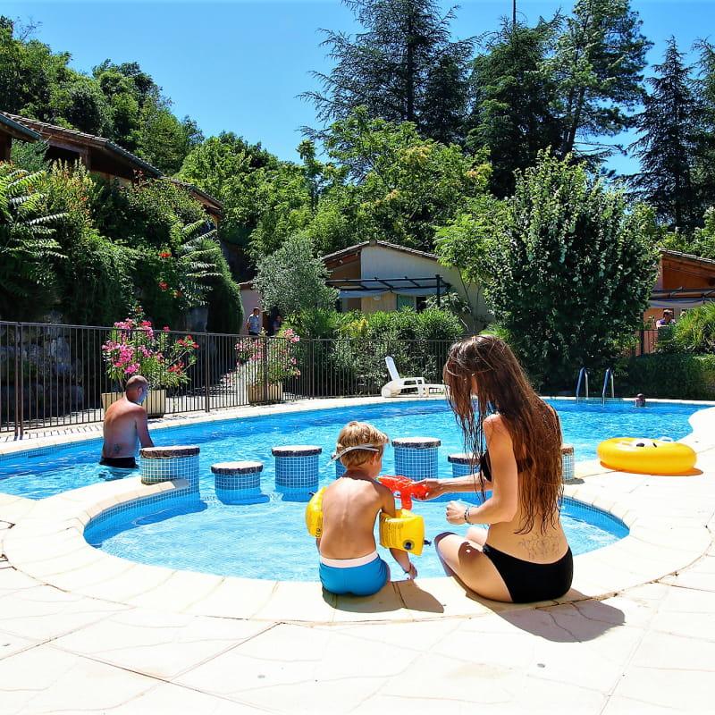 Villa Matthéo's - Les Gîtes indépendants