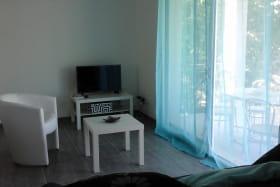 salon villa mistral