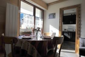 Lange-Gallet Josette - Amarillys 106