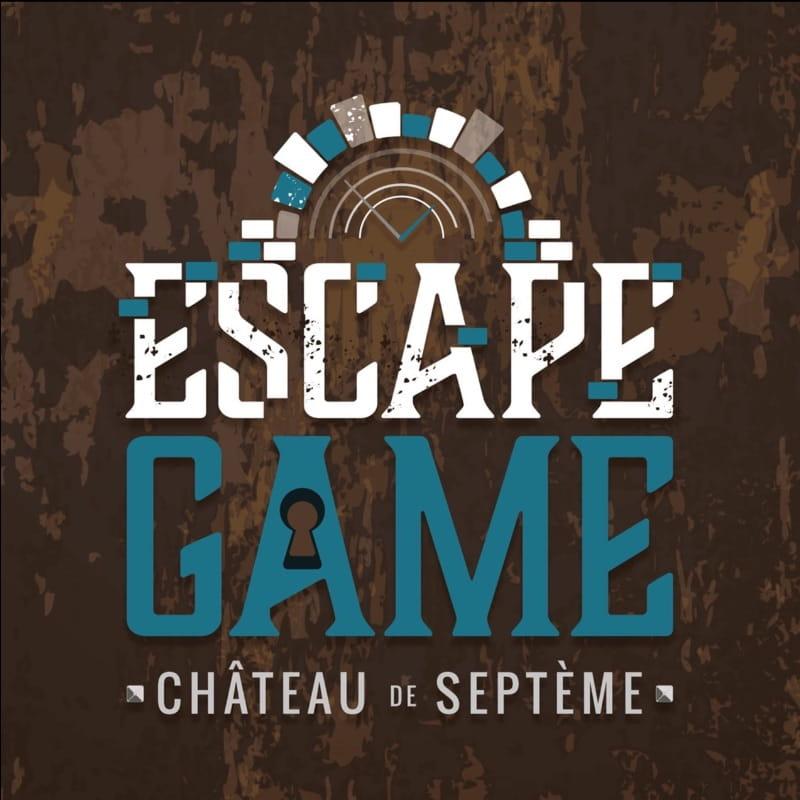 Escape Game Château Septème