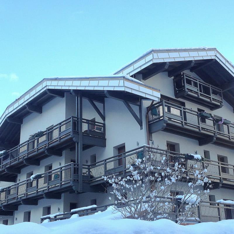 Hôtel Altis