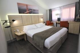 Best Western Hotel Saint Antoine