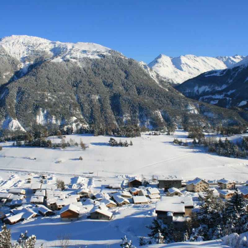 Fressard Bernard-val cenis-sollieres-sardieres-hiver