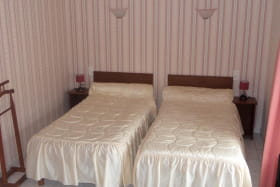 Chambres d'hôtes la Renaissance