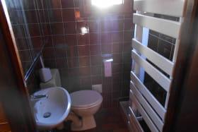 Chalet L'Ellebore Noire - 70 m² - n°422