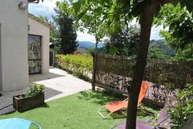 Villa Matthéo's - Villa 7