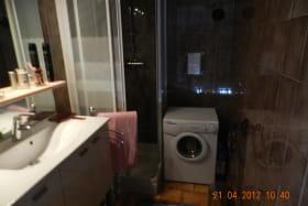 Le Choucas - 68 m² - n°622