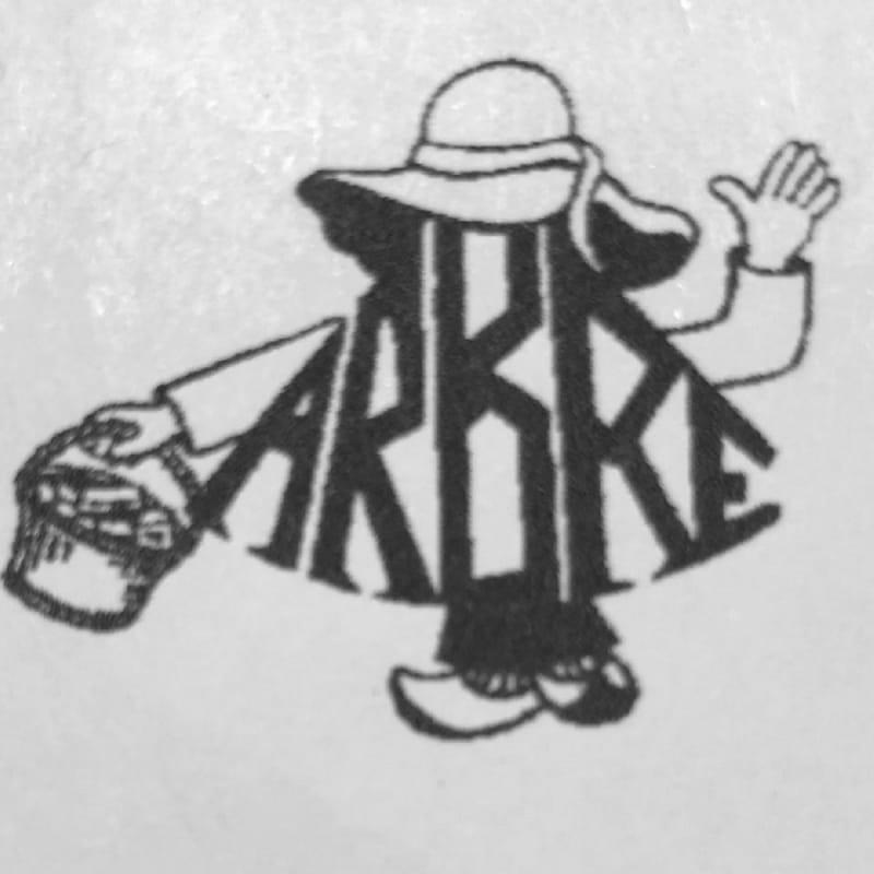 Association Arbre