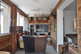 Les Mésanges - Appartement 3 pièces