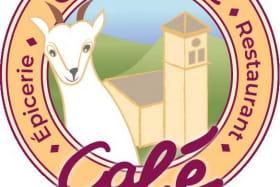 Cottance Café