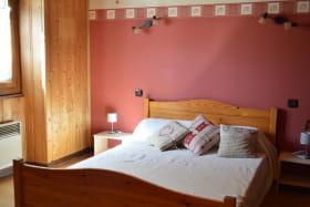 zapillon-gilbert-chambre