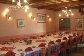 Restaurant Tissot