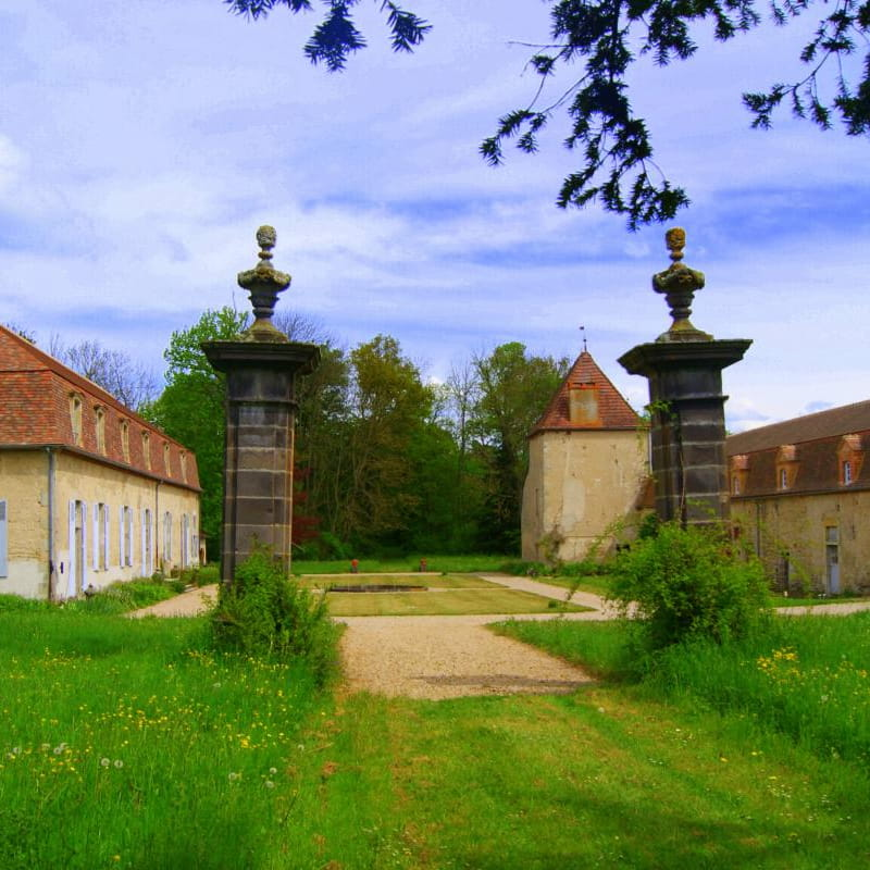 Chateau Fontnoble
