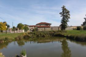 Domaine du Bruchet - N°7