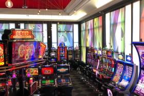 Casino du Grand Café