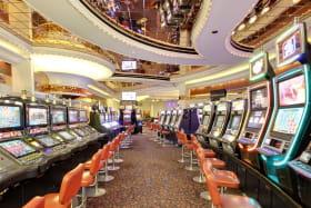 Casino Annemasse