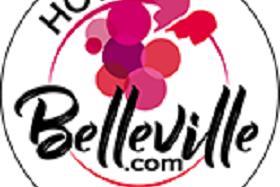 Hotel Belleville.com