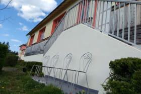 Domaine la Bourbonnaise - Dédalys 2