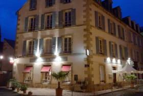 Hôtel Le CM