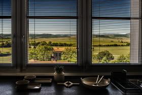The View - gîte Sancy