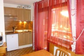 Le Pralyséen - 24 m² - n°460