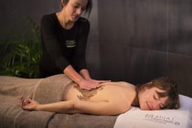 5 jours de soins au sein d'Aïga Spa Thermal