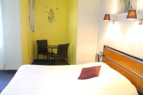 hotel-2etoilesaixlesbainsrivieradesalpescolibri