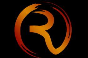 Logo - Restaurant - La Rôtisserie