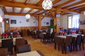 Hotel la Clé des Champs à Val Cenis-Lanslebourg