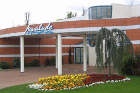 Piscine Aqualude